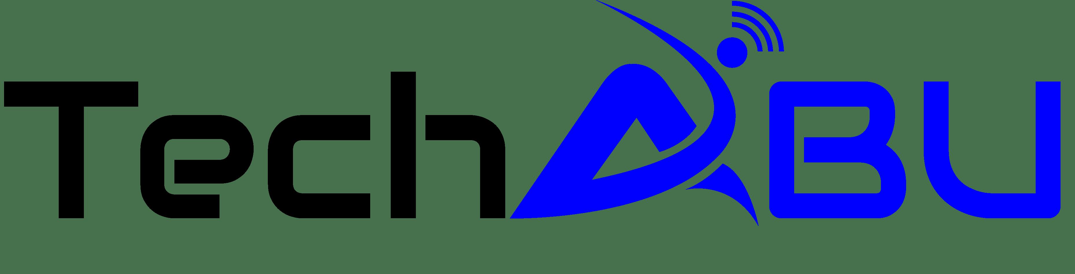 TechABU