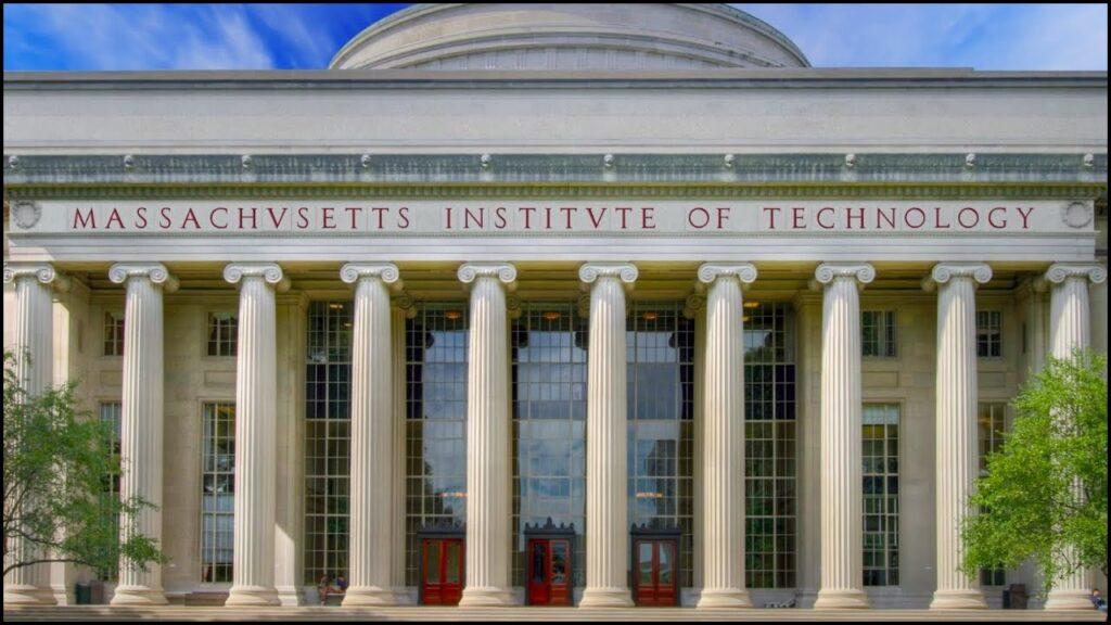 Massachusetts Institute Technology (MIT)